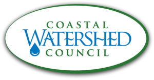 This Series Is Co Hosted With The Coastal Watershed Council