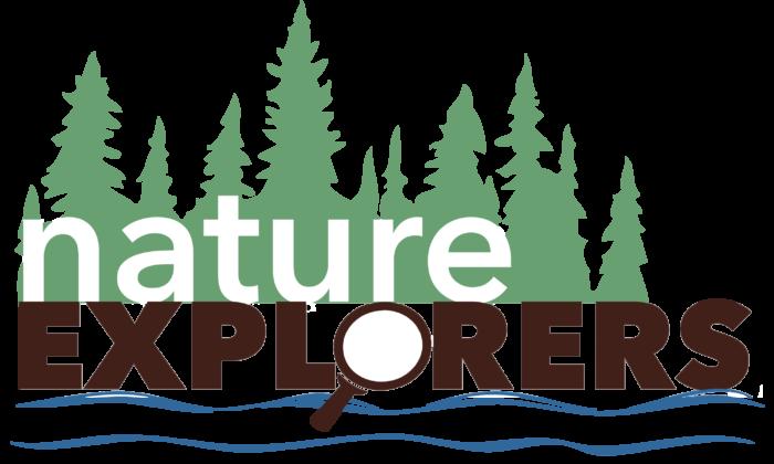 Nature Explorers Camps