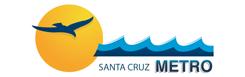 scmtd_logo