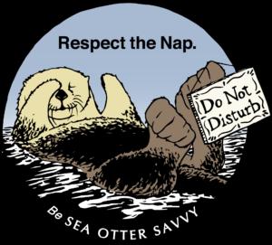 Sea Otter Savvy