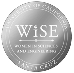 Women in Sciences And Engineering