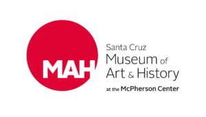 Santa Cruz Museum of Art & History