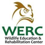 Wilflife Education & Rehabilitation Center