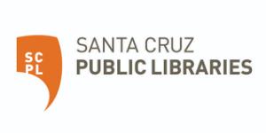Santa Cruz Public Library